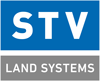 STV LAND SYSTEMS